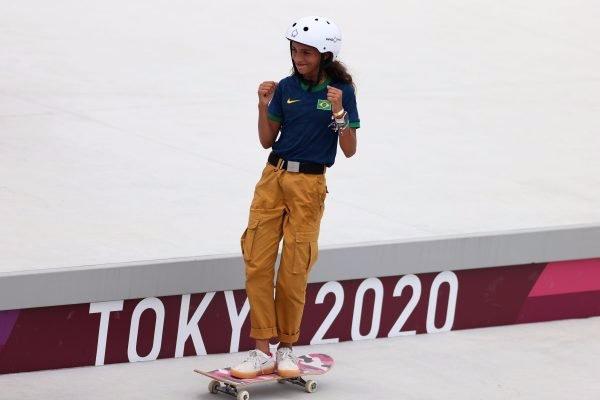 Olimpíadas de Tokyo em 10 fatos