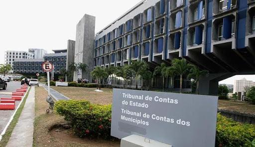 Para o TCM, a previsão orçamentária foi realizada sem o devido planejamento